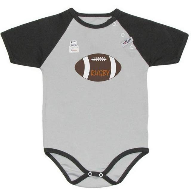 Rugby Baby collection