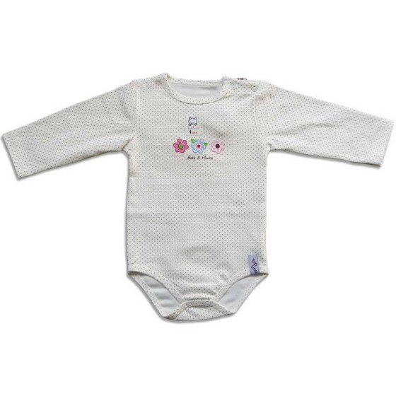 Guttate Baby collection