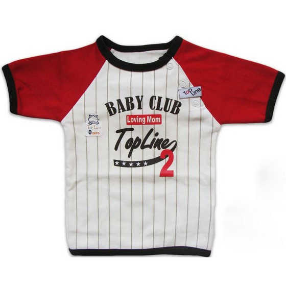Club Baby collection