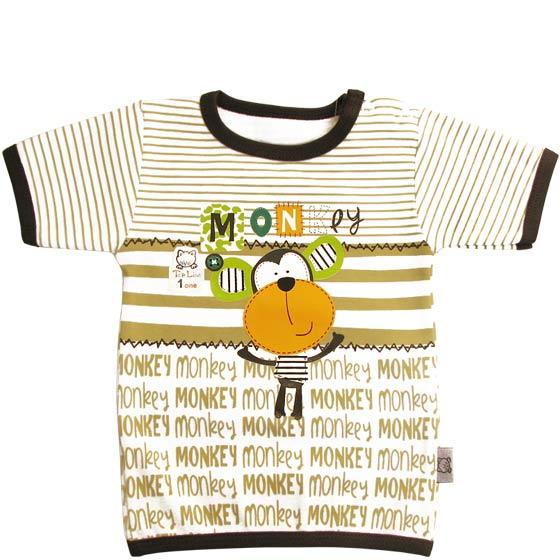 مــدل میمون تاپ لاین تاپ لاین