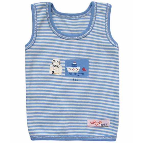 Ship Baby collection