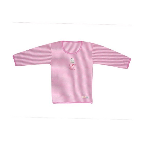 Pink baby collection