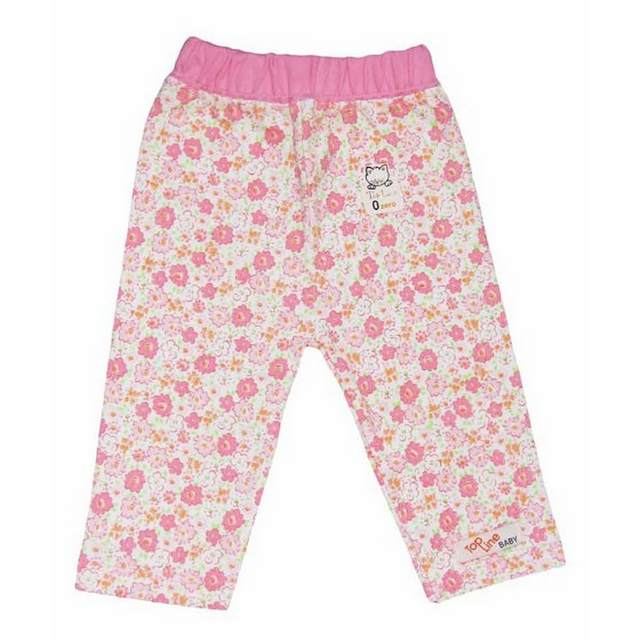Girly Baby collection